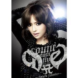 浜崎あゆみ/ayumi hamasaki COUNTDOWN LIVE 2009-2010 A 〜Future Classics〜 [DVD]|dss