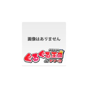 V6/LIVE TOUR 2015 -SINCE 1995〜FOREVER-(通常盤)(DVD)