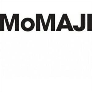 MONKEY MAJIK/Live at The Globe Tokyo [DVD]|dss