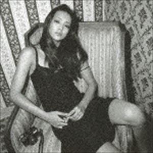 安室奈美恵 / SWEET 19 BLUES [CD]|dss