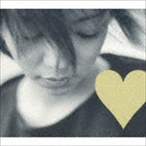 安室奈美恵 / 181920 [CD]|dss