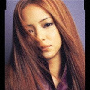 安室奈美恵 / LOVE 2000 [CD]|dss