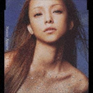 安室奈美恵 / I WILL [CD]|dss