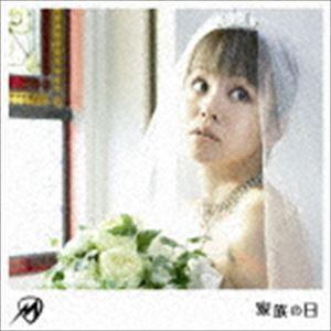 種別:CD misono 解説:2002年にday after tomorrowのボーカルmison...