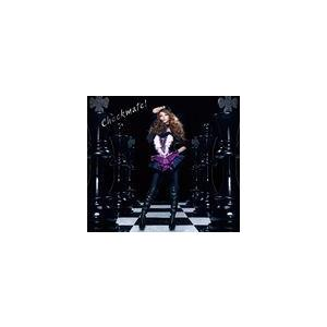 安室奈美恵 / Checkmate! [CD]|dss