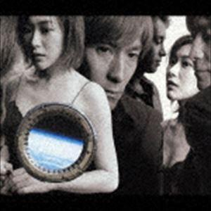 globe / CRUISE RECORD 1995-2000 [CD]|dss