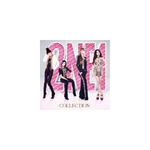 2NE1/COLLECTION(CD)