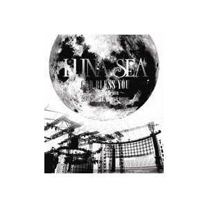 LUNA SEA GOD BLESS YOU〜One Night Dejavu〜2007.12.24 TOKYO DOME [Blu-ray]|dss