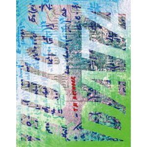 TM NETWORK 30th 1984〜 QUIT30 HUGE DATA [Blu-ray]|dss