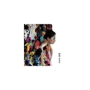 ONE OK ROCK / 努努-ゆめゆめ- [CD]|dss