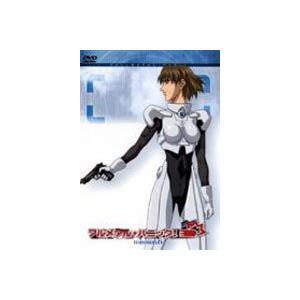 フルメタル・パニック! mission.6〈通常盤〉 [DVD]|dss