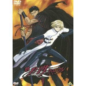 ツバサ・クロニクル 5 [DVD]|dss