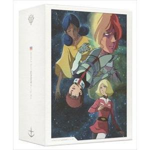 機動戦士ガンダム Blu-ray Box(期間限定生産) [Blu-ray]|dss