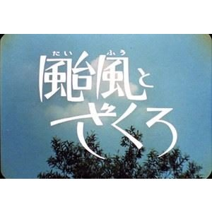 昭和の名作ライブラリー 第49集 颱風とざくろ コレクターズDVD<デジタルリマスター版> [DVD]|dss