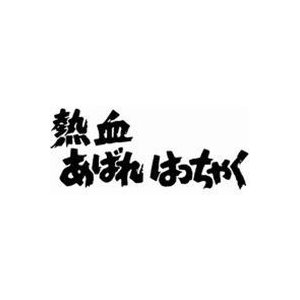 昭和の名作ライブラリー 第6集 熱血あばれはっちゃく DVD-BOX 2 デジタルリマスター版 [DVD]|dss