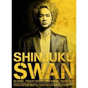 新宿スワン プレミアム・エディション [Blu-ray]|dss