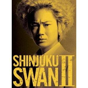 新宿スワンII プレミアム・エディション [Blu-ray]|dss