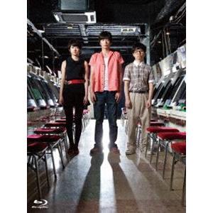 ノーコン・キッド〜ぼくらのゲーム史〜 Blu-ray BOX [Blu-ray] dss