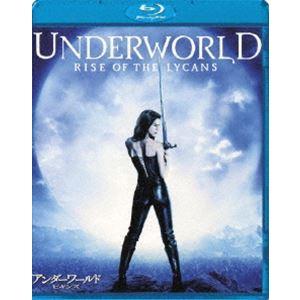 アンダーワールド ビギンズ [Blu-ray]|dss