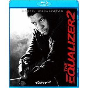イコライザー2 [Blu-ray]|dss