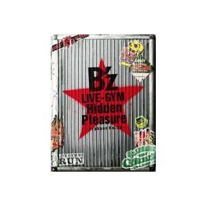 種別:DVD B'z 解説:ヴォーカル・稲葉浩志、ギタリスト・松本孝弘の2人によって結成、1988年...