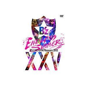 種別:DVD B'z 解説:デビュー25周年を迎え、2作のオールシングル・ベストアルバムを発表した後...