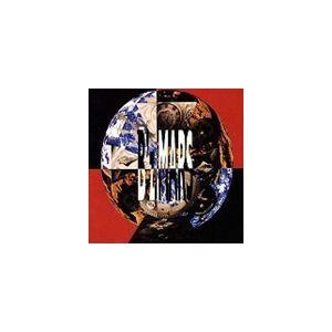 B'z/Mars(CD)