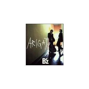 種別:CD B'z 解説:密度の濃いロック・サウンドを聴かせるユニット、B`zのTV:テレビ朝日系列...