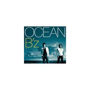 種別:CD B'z 解説:個性的でメタリックなギター・サウンドと、しなやかで鋭いヴォーカルが特徴のB...