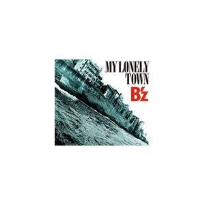 種別:CD B'z 解説:テレビへの露出は少ないにも関らず、ファンを年々魅了していくB'z(ビーズ)...