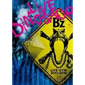 種別:Blu-ray B'z 解説:ギタリストの松本孝弘とボーカリストの稲葉浩志からなる日本のロック...