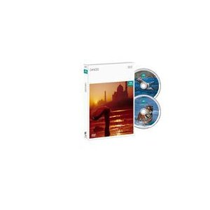 BBC EARTH ガンジス DVD-BOX[episode 1-3] [DVD]|dss