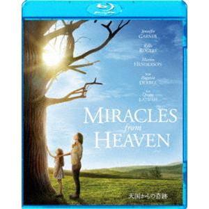 天国からの奇跡 [Blu-ray]|dss