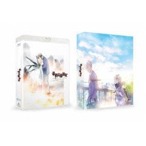 最終兵器彼女 コンプリートBlu-ray(初回生産限定) [Blu-ray]|dss