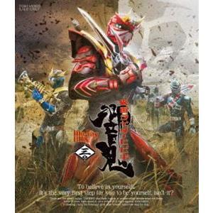 仮面ライダー響鬼 Blu-ray BOX 3 [Blu-ray]|dss