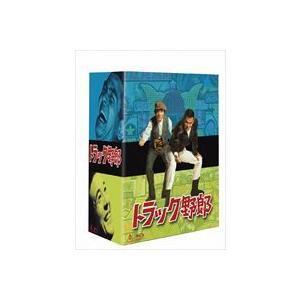 トラック野郎 Blu-ray BOX 2(初回生産限定) [Blu-ray]|dss