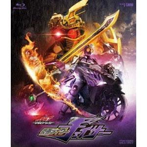 ドライブサーガ 仮面ライダーチェイサー [Blu-ray]|dss