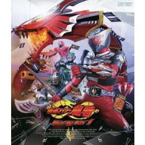仮面ライダー龍騎 Blu-ray BOX 1 [Blu-ray] dss
