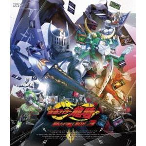 仮面ライダー龍騎 Blu-ray BOX 3 [Blu-ray] dss