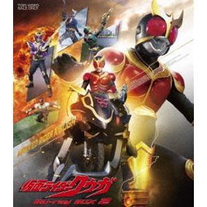 仮面ライダークウガ Blu-ray BOX 2 [Blu-ray]|dss