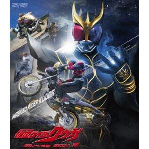 仮面ライダークウガ Blu-ray BOX 3 [Blu-ray]|dss