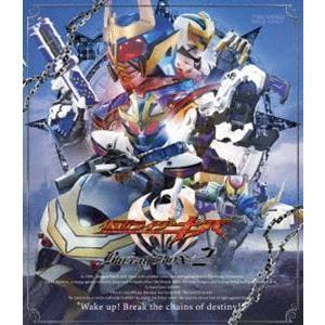 仮面ライダーキバ Blu-ray BOX 2 [Blu-ray]|dss