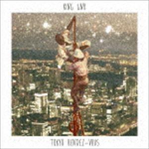 King Gnu / Tokyo Rendez-Vous [CD]|dss
