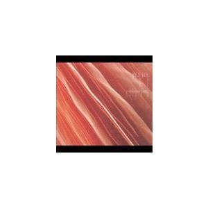 種別:CD BUCK-TICK 解説:2005年、結成20周年を迎えたバンド、BUCK−TICKのメ...