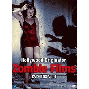 種別:DVD ドロシー・ストーン ヴィクター・ハルペリン 解説:1930〜40年代のゾンビ映画の傑作...