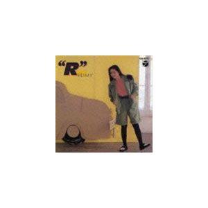 麗美 / R(オンデマンドCD) [CD]|dss