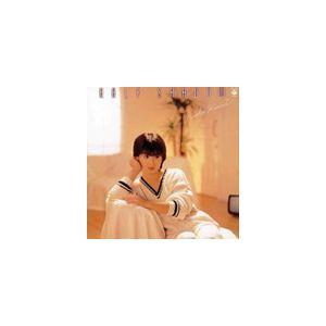 河合奈保子 / HALF SHADOW(オンデマンドCD) [CD]|dss