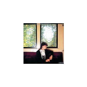 河合奈保子 / さよなら物語(オンデマンドCD) [CD]|dss