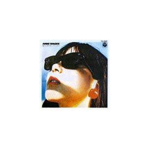 山下久美子 / 抱きしめてオンリィ・ユー(オンデマンドCD) [CD]|dss