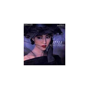 木村恵子 / STYLE(オンデマンドCD) [CD]|dss